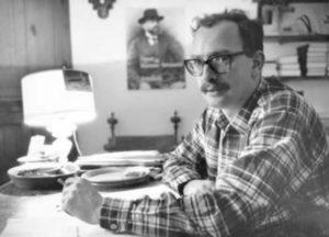 intervista impossibile a Giangiacomo Feltrinelli
