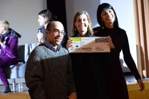 La Promessa della Felicità concorso  Letterario 2016